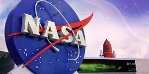 NASA- hare krishna ctg